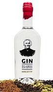 Gin Wagging Finger Batch 1